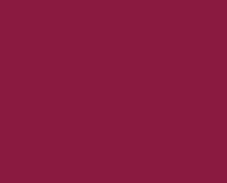 Schmiedhof Alm Logo